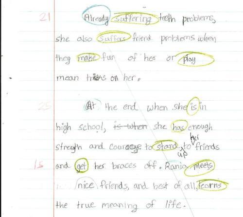 revised essay digication eportfolio xieyin liangs portfolio atilde cent aring acirc iquest my college essays college application essays revised essayrevised college application essay