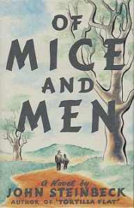 of-mice-and-men-book-cover