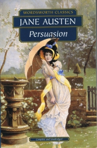 persuasion-book-cover