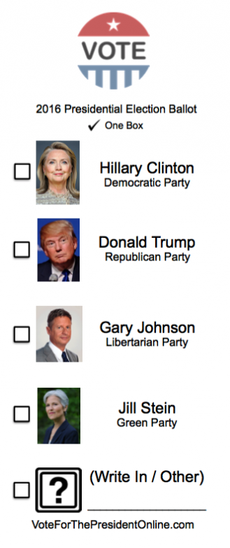 2016-election-ballot